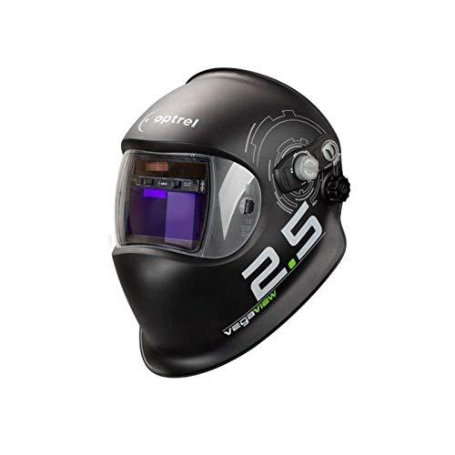 Optrel VegaView 2.5 Welding Helmet 1006.600