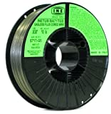 INETUB BA71TGS .030-Inch on 10-Pound...