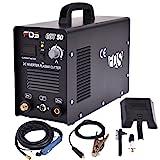 Goplus CUT-50 Electric Digital Plasma...