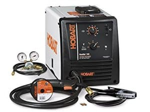Hobart 500559