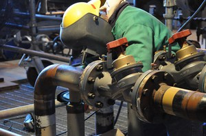What are the Highest Paying Welding Jobs? 1