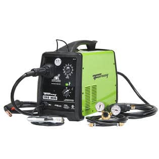 Top 10 Best MIG Welders 2019 Guide For [110V & 220V]  Mig Welder Wiring Diagram on tig welder wiring diagram, mig welder regulator, mig welder fuse diagram, mig 100 welder schematic diagram, capacitive discharge welder wiring diagram, mig welder motor, mig welder switch, mig welder parts, mig welder cover, chicago electric welder wiring diagram, miller welder wiring diagram, mig welder wire, dc welder wiring diagram, arc welder wiring diagram, mig welder cable, mig welder capacitor, 220 welder wiring diagram, mig welder assembly, mig welder valves, hobart welder wiring diagram,