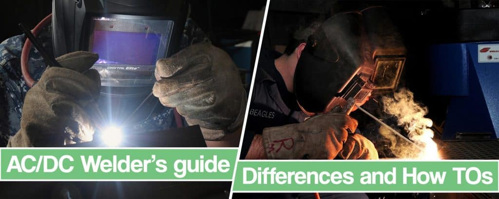 Feature image for ac vs dc welding article