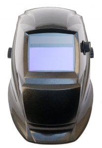 Image of Tanox ADF-2O65