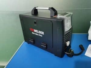 yeswelder MIG Pro 250A