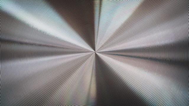 image of shiny metal