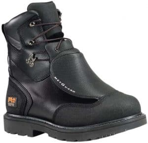 image of Timberland Pro Men's 53530 boots
