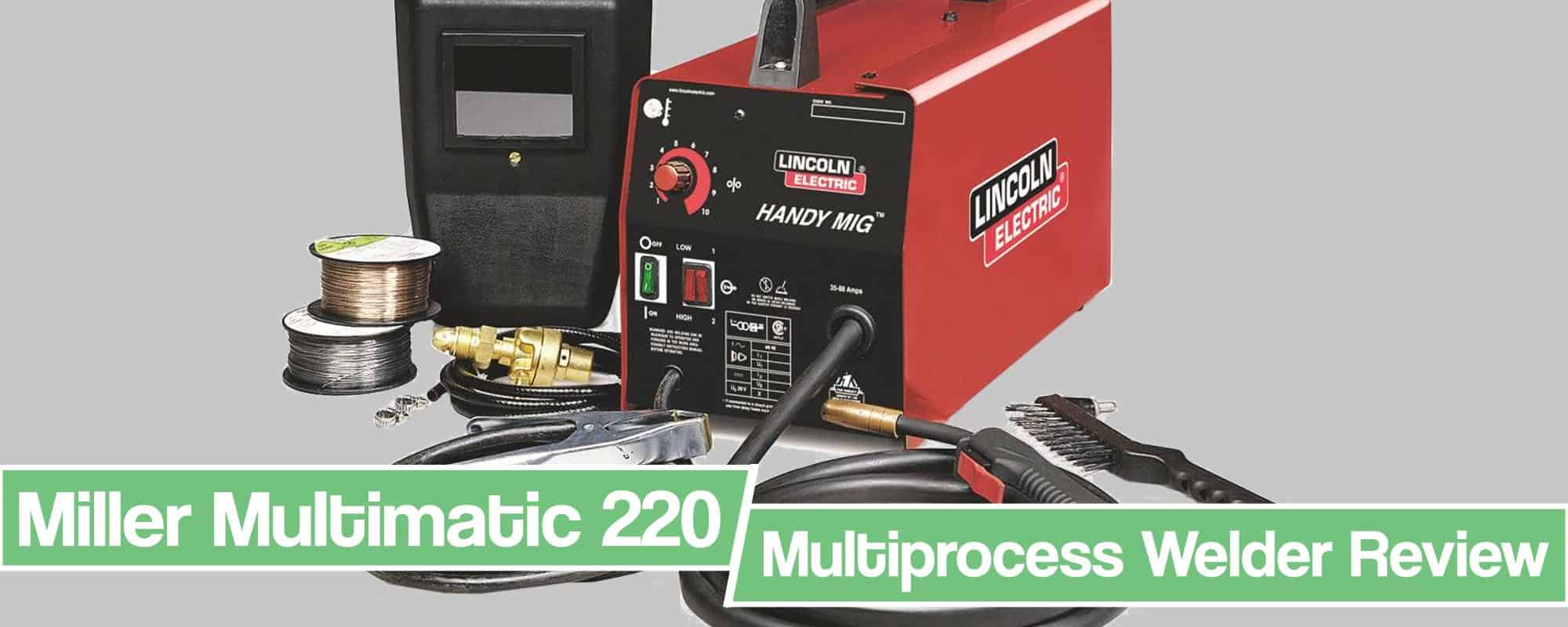 Feature image for Lincoln Electric K2185-1 Review article