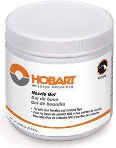 image of Nozzle Gel