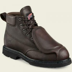 image of Welding Boots