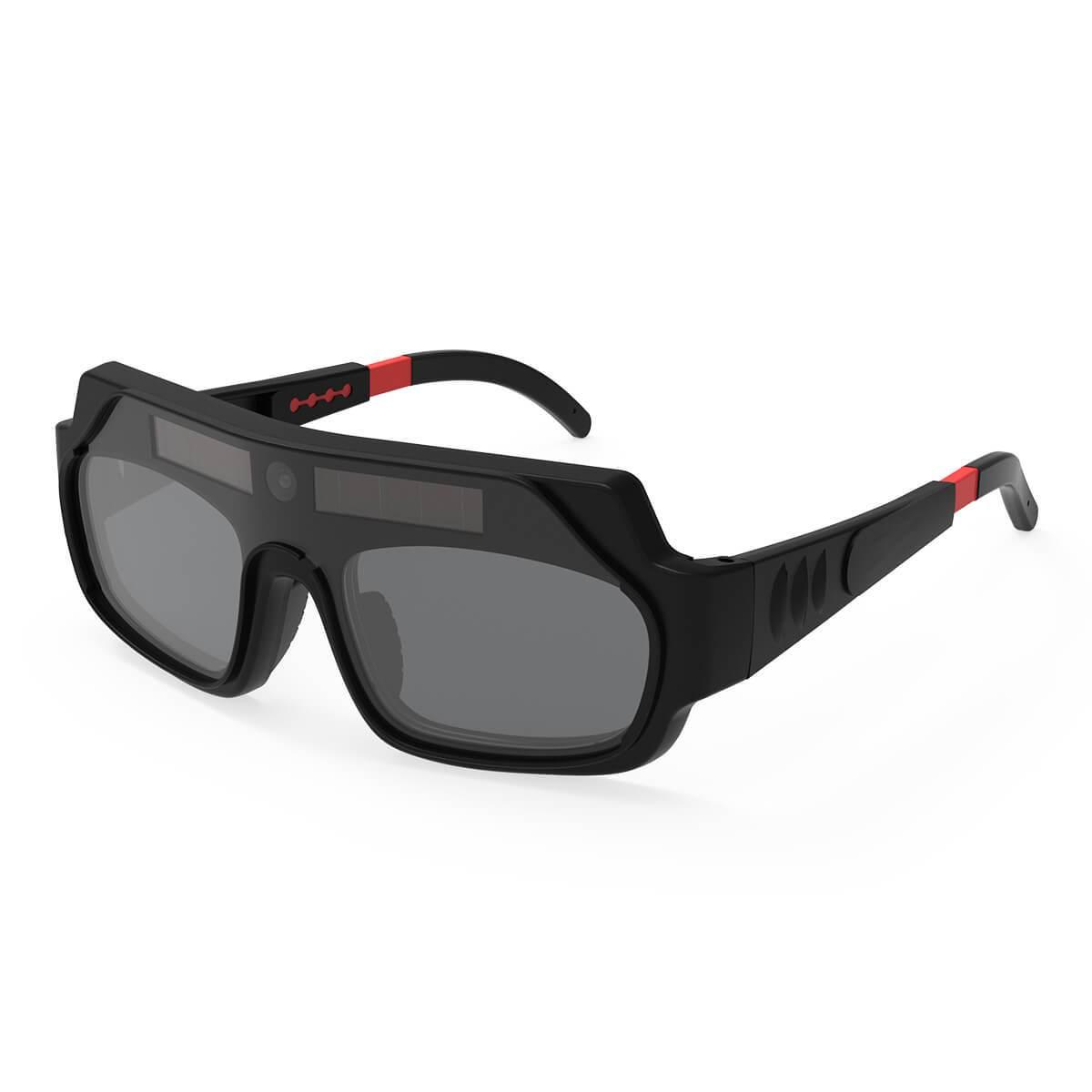 yeswelder Z200F Welding Goggles