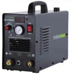 Image of the PrimeWeld 50D