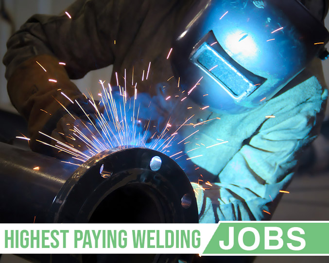 image of welding jobs home page