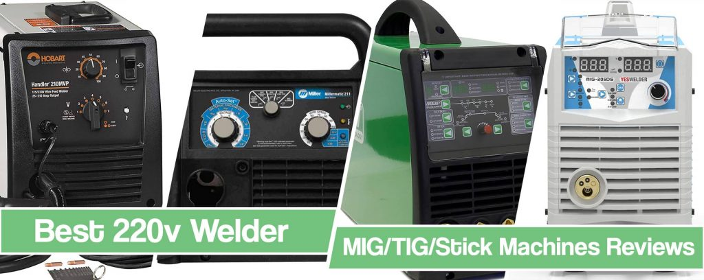 Best 220v welder feature image(1)