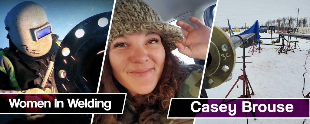 Woman in Welding Casey Bruse(1)