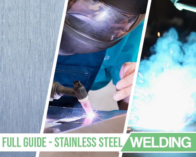 feature image for home page welding stainless steel
