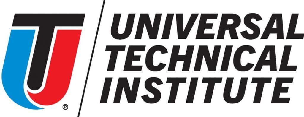 logo of universal technical institute