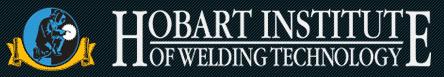 image of hobart's institute logo