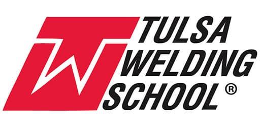 image of Tulsa School logo