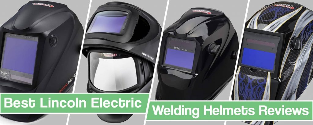 featured image for best lincoln helmets reviews