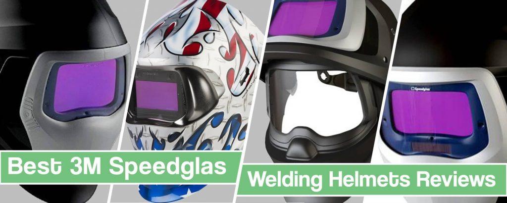 Feature Image for Best 3m Speedglas Welding Helmet article