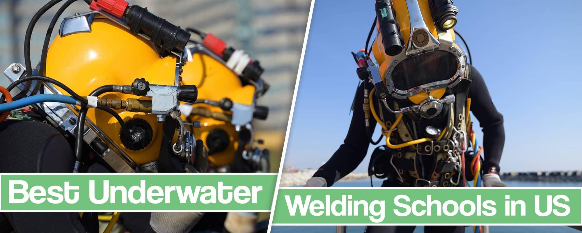 Feature image for Best Underwater Welding Schools article