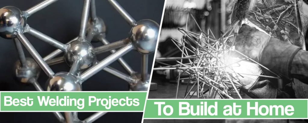 Feature image for best welding projects article