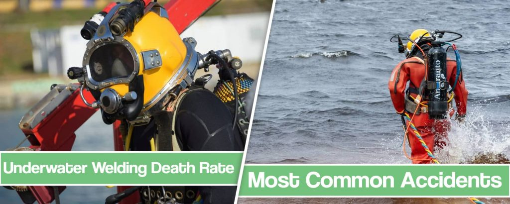 Feature Image for Underwater Welding Death Rate article