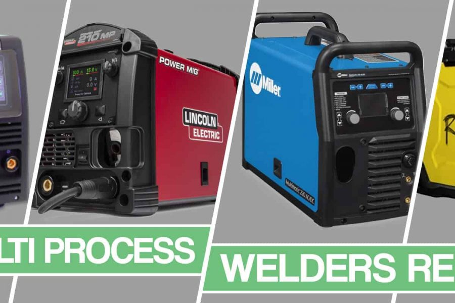 image of top four welders in the article